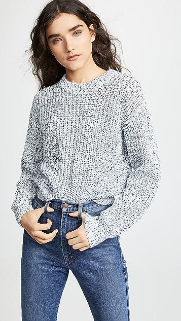 Veronica Beard Ryce Sweater