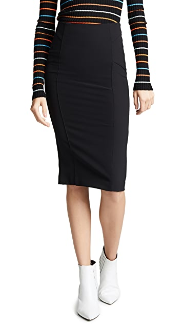 Veronica Beard Vail Skirt