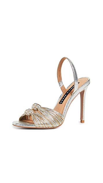 Veronica Beard Alessia Sandals