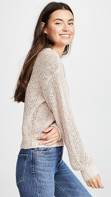 Veronica Beard Пуловер Leah
