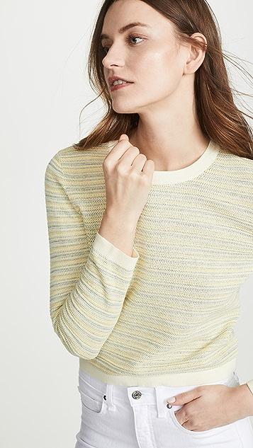 Veronica Beard Boise 毛衣