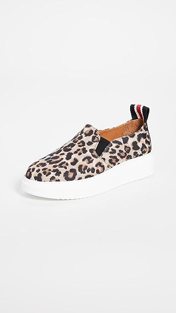Westley Sneakers by Veronica Beard