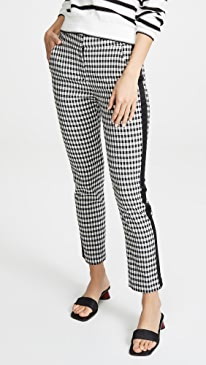 Gemini Pants