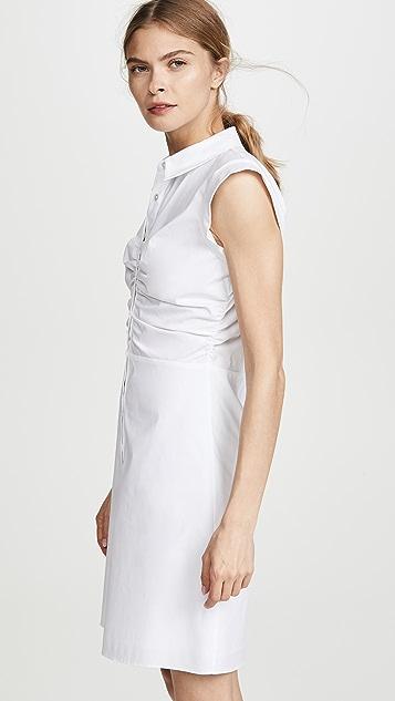 Veronica Beard Ferris Dress