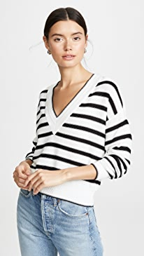 Jayden Sweater