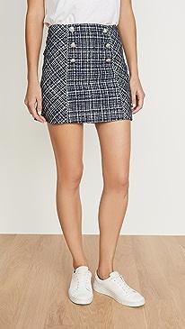 Starck Skirt