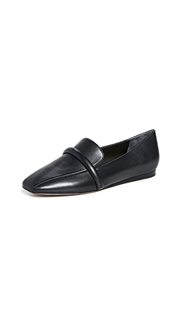 Veronica Beard Grier Loafers