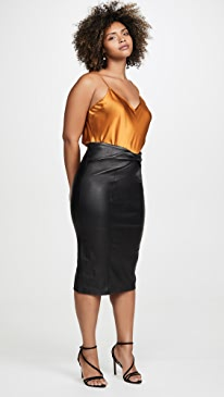 Carlyn Skirt