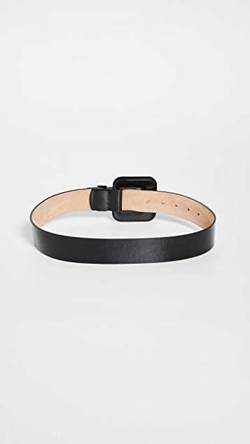 Veronica Beard Maeva Belt