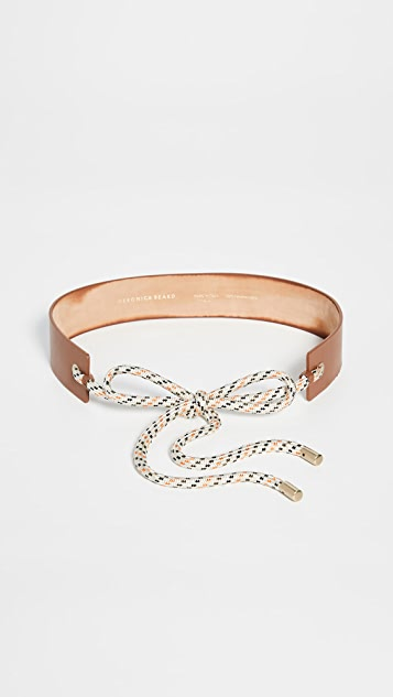 Veronica Beard Pemba Belt