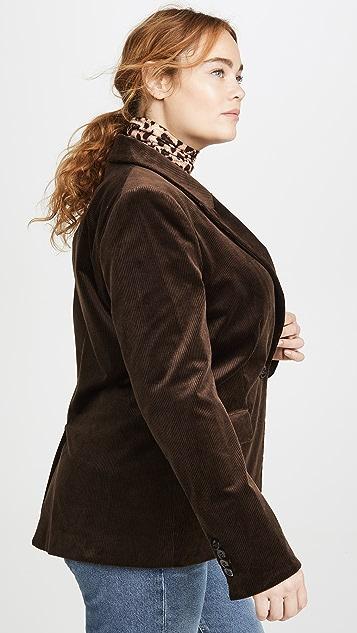 Veronica Beard Capucine 夹克