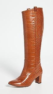 Veronica Beard Abella Boots