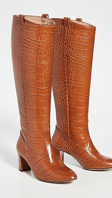 Veronica Beard Abella 靴子