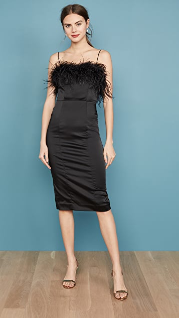 Veronica Beard Lilya Dress