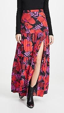 Serence Skirt