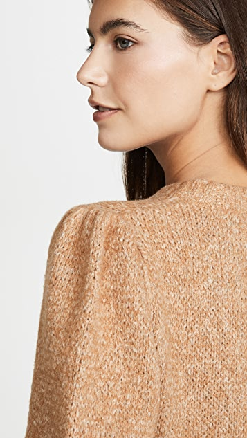 Veronica Beard Пуловер Holly