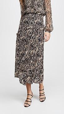 Ramos Skirt