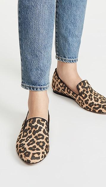 Veronica Beard Griffin 2 乐福鞋