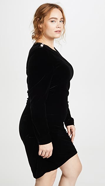 Veronica Beard Ira Dress