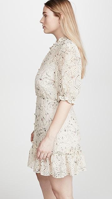 Veronica Beard Jax Dress
