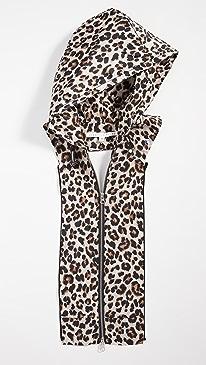 Hallie Leopard Dickey