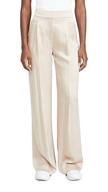 Veronica Beard Robinne Pants
