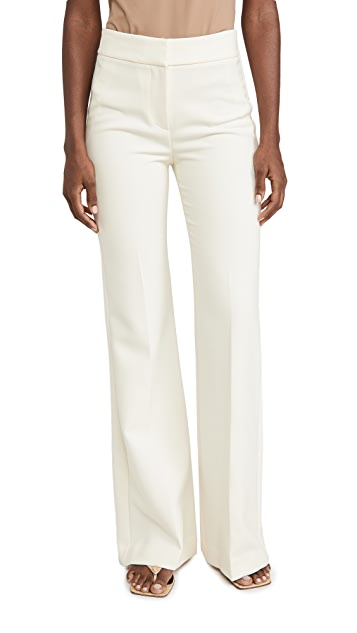 Veronica Beard Lebone Pants