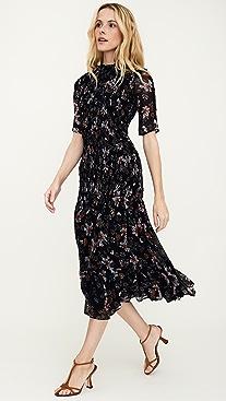 Veronica Beard Gabi Dress