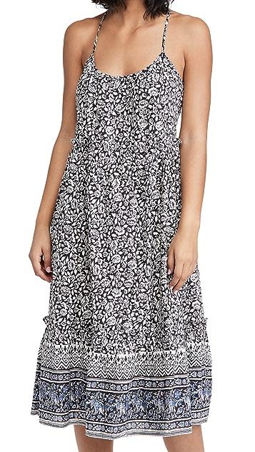 Veronica Beard Ayesha Dress