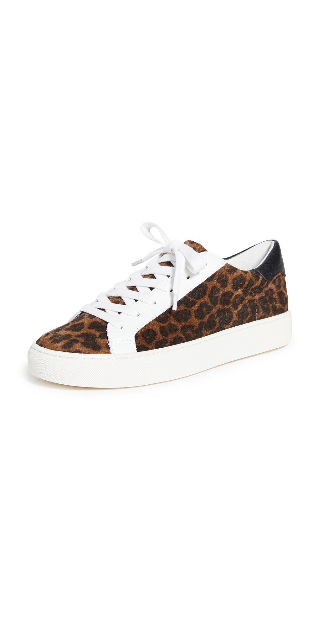Veronica Beard Bibi Sneakers