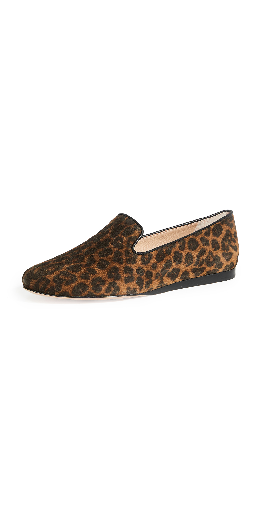 Veronica Beard Griffin 2 Loafers