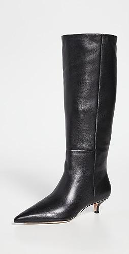 Veronica Beard - Freda Boots