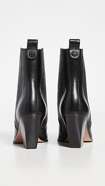 Veronica Beard Sanai 短靴