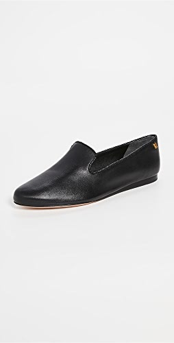 Veronica Beard - Griffin Loafers