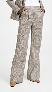 Veronica Beard Ottoline Pants