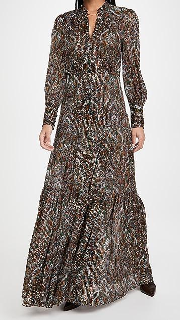 Veronica Beard Monali Dress