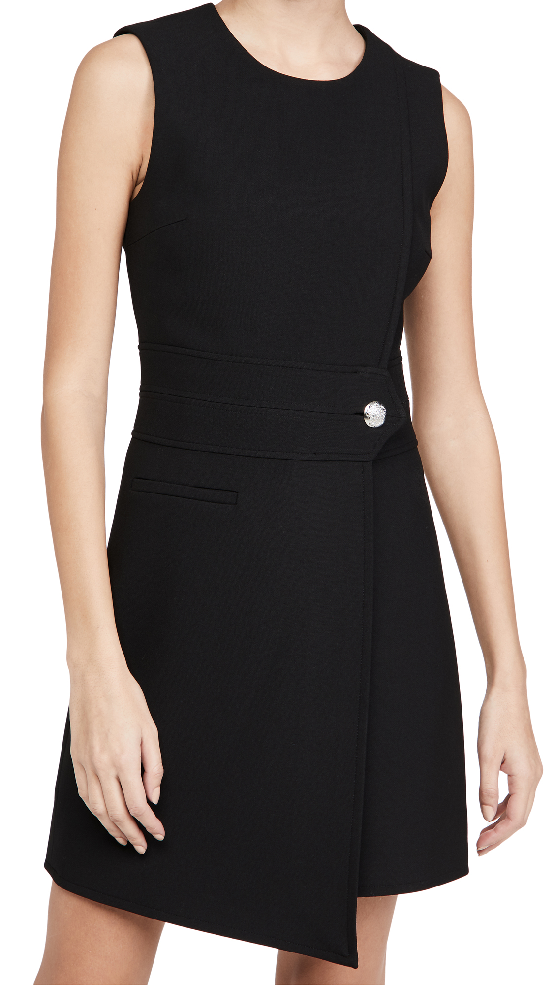 Veronica Beard Velma Dress