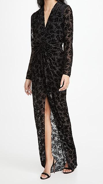 Veronica Beard Ruthie Dress