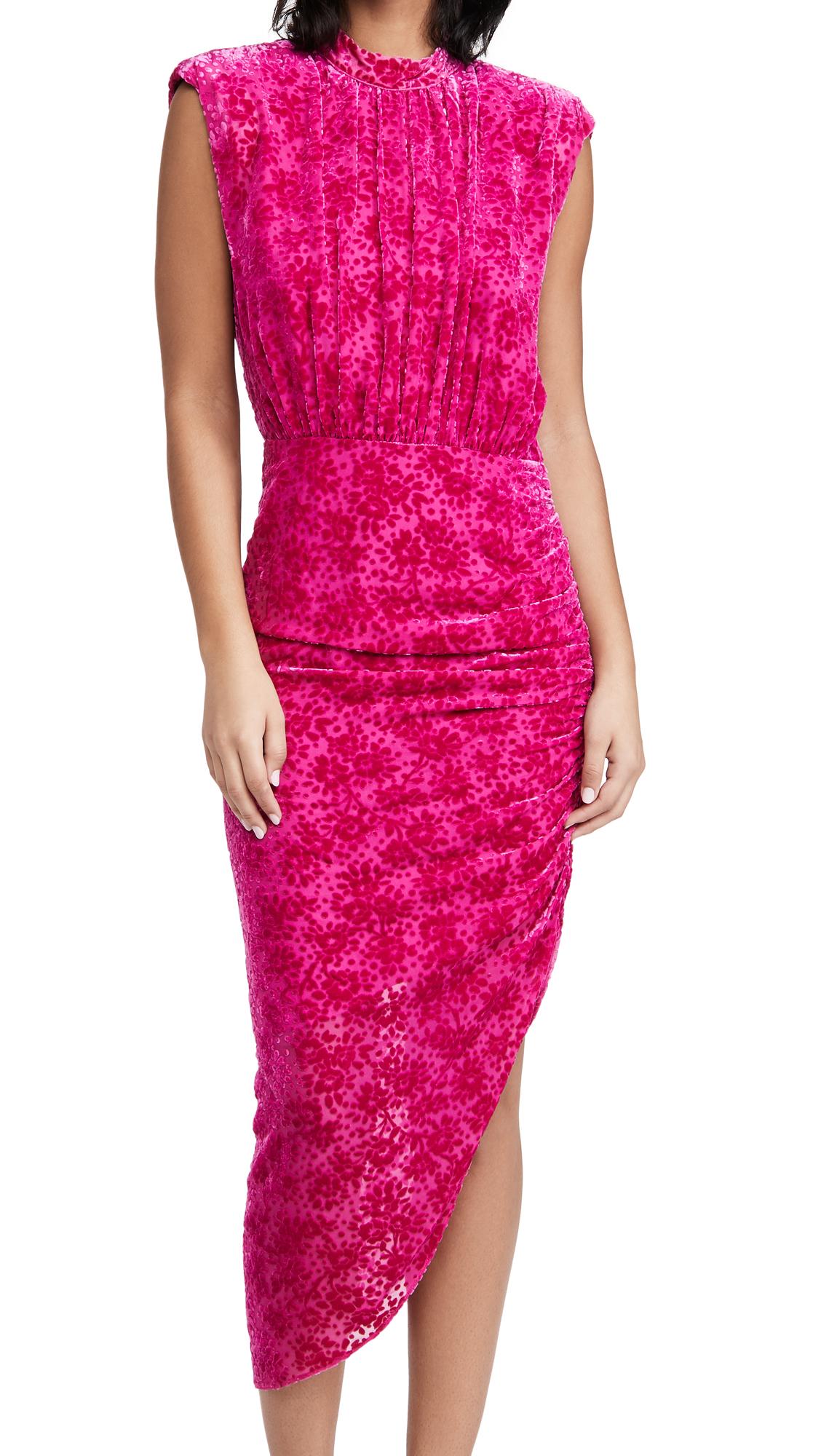 Veronica Beard Kendall Dress