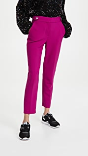 Veronica Beard Gamila Pants