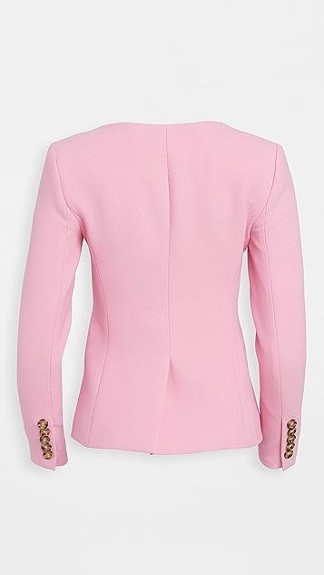 Veronica Beard Ria Jacket
