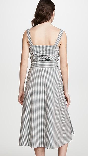 Veronica Beard Positano Dress
