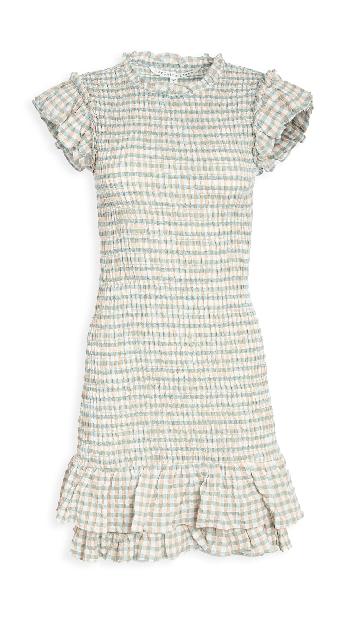 Veronica Beard Cici Dress