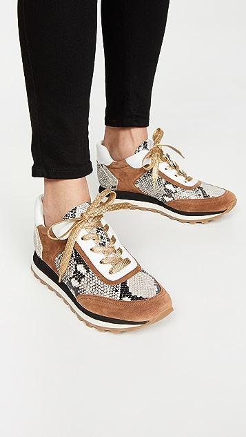 Veronica Beard Hartley 运动鞋