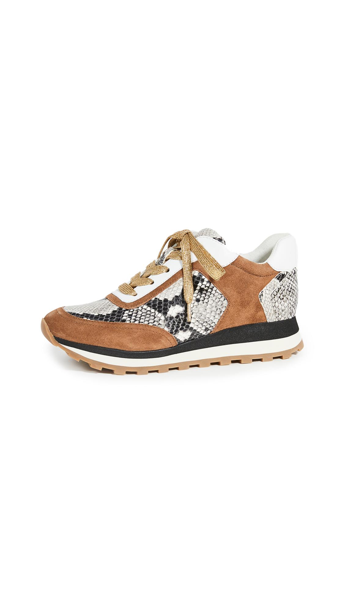 Veronica Beard Hartley Sneakers