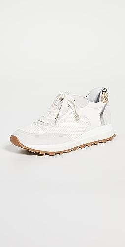 Veronica Beard - Hartley 运动鞋