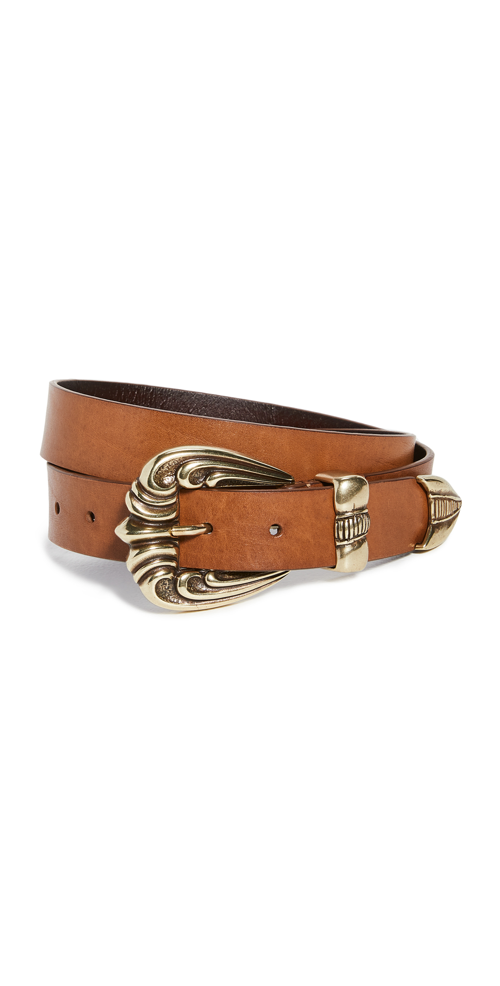 Veronica Beard Anamaria Belt