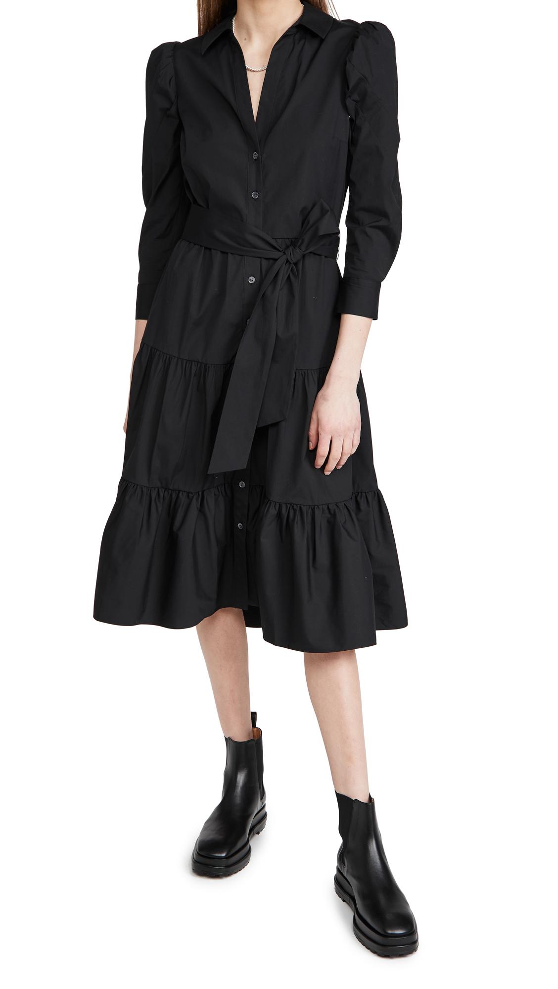 Veronica Beard Zeila Dress