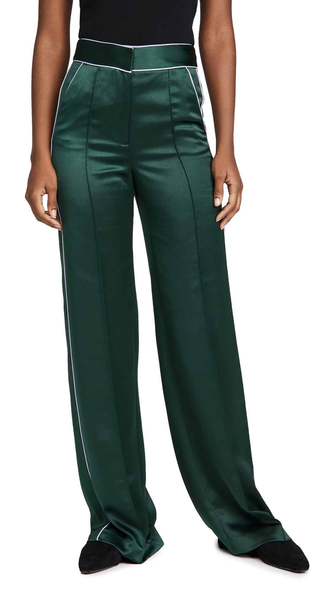 Veronica Beard Edia Pants