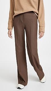 Veronica Beard Lebone 长裤